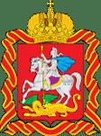 Комитет лесного хозяйства <br> Московской области